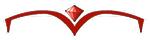 Trimaran Bootsbausatz - Trimanufaktur Bootsbausätze • Sortiment